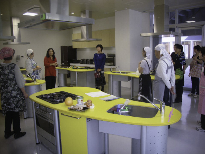 ufra-french-cooking-workshop-2