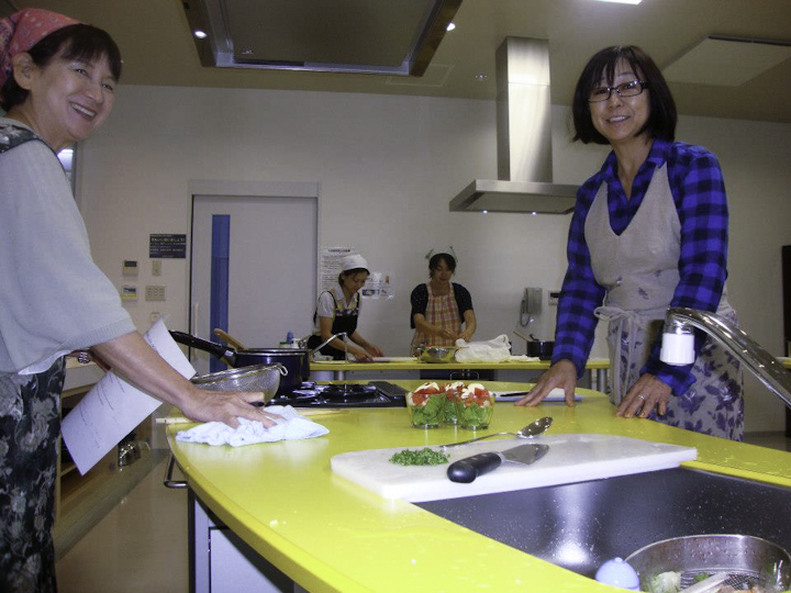 ufra-french-cooking-workshop-4